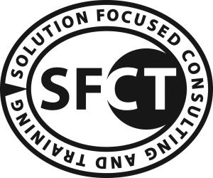 SFCT logo