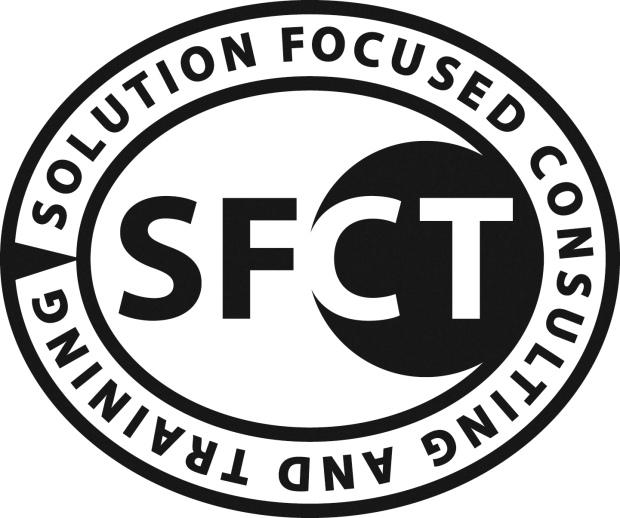 SFCT-Siegel