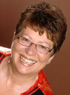 Jenny Clarke 2007 med