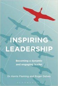 inspiring-leadership